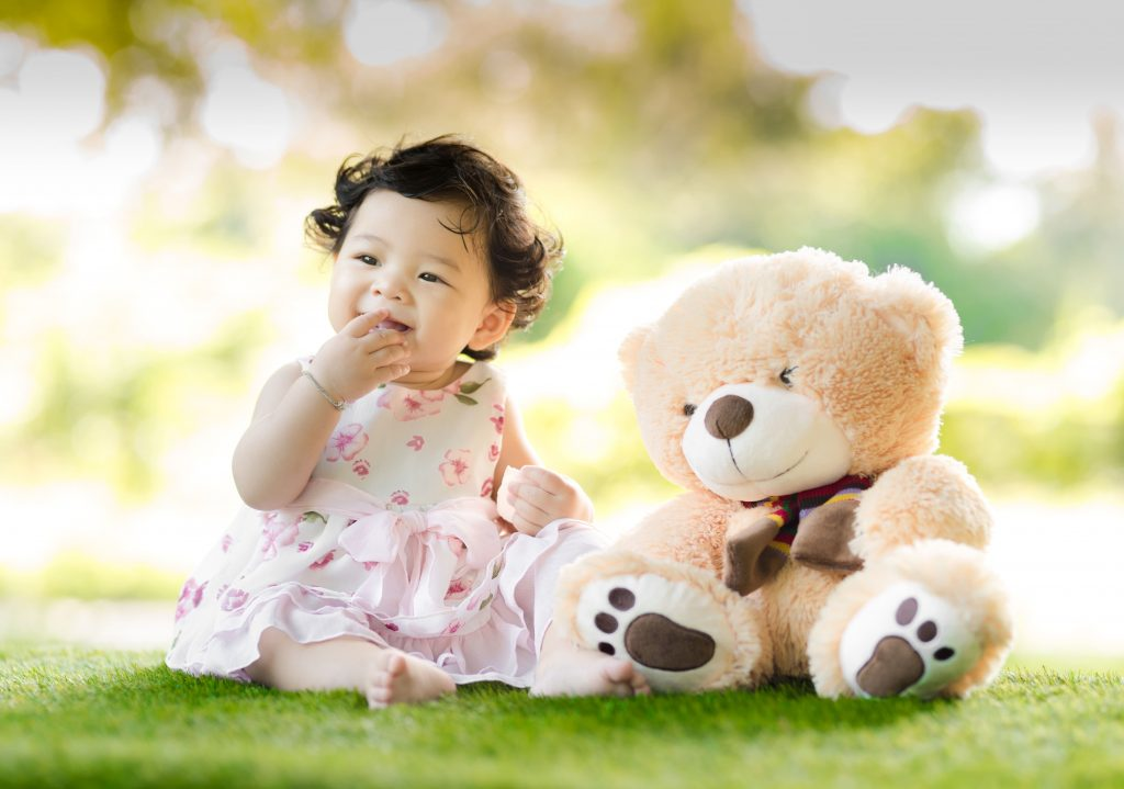 beautiful images of baby, beautiful baby images, Barbie Doll Images