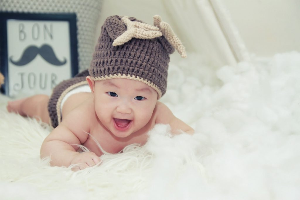 beautiful baby wallpapers HD Wallpapers