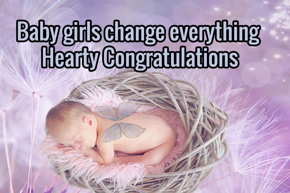 baby congratulations pictures new baby congratulations images new baby girl wishes