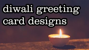 happy diwali images,diwali pictures,diwali greeting cards deepavali