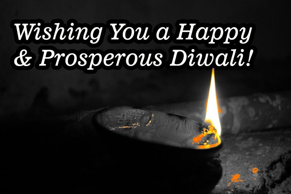 happy diwali images photos,diwali images of the festival