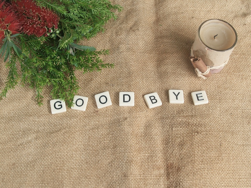 images of goodbye, pictures, photos
