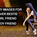 sorry pic for lover,sorry images with quotes,i am sorry image for girlfriend boyfriend